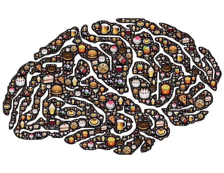 brain, mind, obsession
