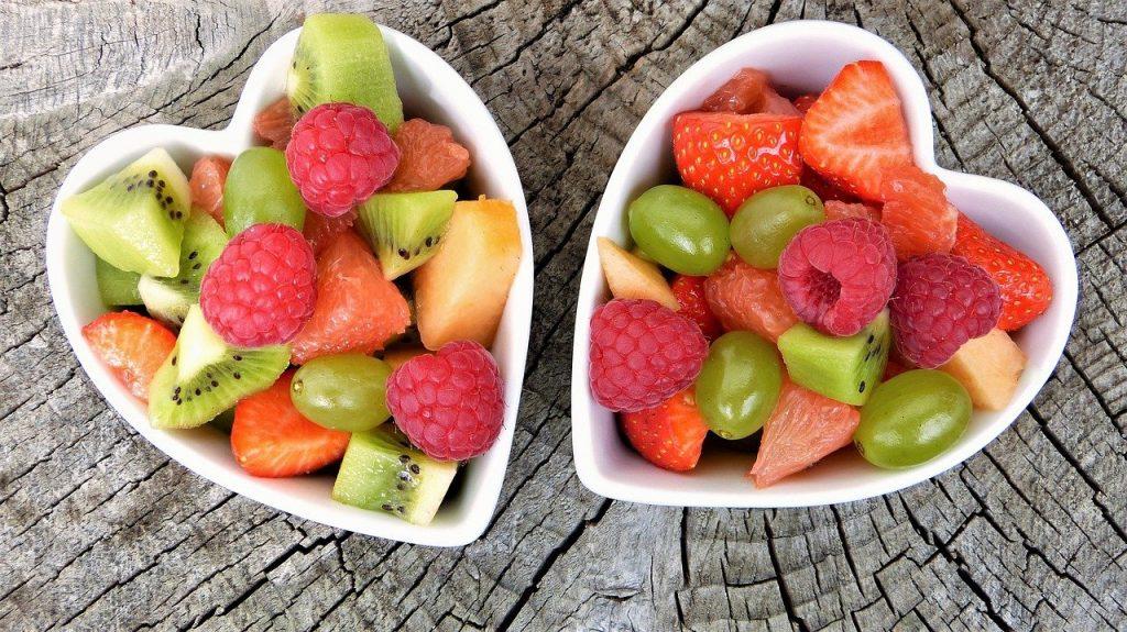 fruit, fruits, fruit salad
